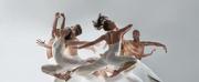 Carolyn Dorfman Dance Announces Dance Union Festival Photo