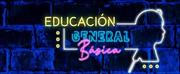 CASTING CALL: El musical EDUCACIÓN GENERAL BÁSICA convoca audiciones Photo