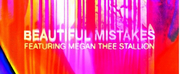 Maroon 5 Announces New Single Beautiful Mistakes Photo