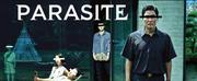 PARASITE Arrives on Hulu This April