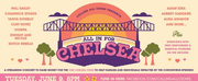 Boston Area Musicians Raise Money For One Chelsea Fund Photo