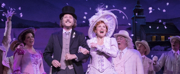 Photo Flash: Only Take a Moment to Check Out Carolee Carmello and the Cast of HELLO, DOLLY!