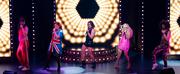 BWW Review: PERNILLA WAHLGREN HAR HYBRIS at Lilla Cirkus