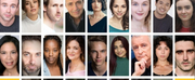Full Cast Announced For The Show Must Go Onlines Livestreamed Reading Of JULIUS CAESAR Photo