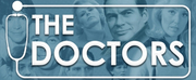 Retro TV To Air THE DOCTORS Christmas Day Episodes Photo