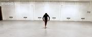 VIDEO: Alvin Ailey American Dance Theater On City Centers Studio 5