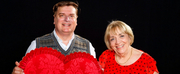 The Center for Visual and Performing Arts Presents Performance Of LOVE LETTERS Benefiting  Photo