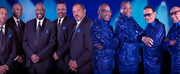The Temptations and The Four Tops Rescheduled For November at State Theatre New Jersey