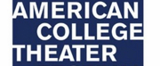 Capital Classics Theatre Company Presents CONTEMPORARY CLASSICS CONVERSATIONS Photo