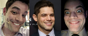 "Jeremy Jordan Responds To Criticism That He's ""Too Hot"" To Play Seymour"