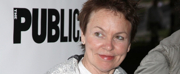 Laurie Anderson, Neil Gaiman, Chilly Gonzales, Hilary Hahn and Tatiana Maslany To Serve On Photo