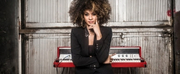 Segerstrom Center Announces Kandace Springs To Headline Jazz Series In February
