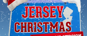 Jersey Christmas Re-Released in New Adult Choir Version & School Choir Version Photo