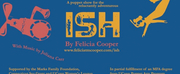 The Ballard Institute and UConn Puppet Arts Program Present ISH by Felicia Cooper Photo