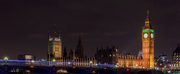 UK Government Announces £257 Million Bailout Fund Will Help Over 1,300 Arts Organisa Photo