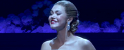 Review Roundup: EVITA at New York City Center