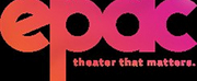 EPAC Announces Live Performances Of THE CURIOUS INCIDENT OF THE DOG IN THE NIGHT-TIME Photo