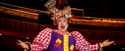 Marlowe Theatre in Canterbury Announces Socially Distanced NURSE NELLIE SAVES PANTO Photo