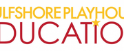 Gulfshore Playhouse Education STAR Academy Hosts Auditions For Fall Productions Photo