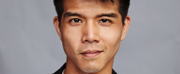 BWW Feature: At Home With Telly Leung Photo