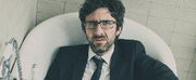Mark Watson To Bring New Show HOW YOU CAN ALMOST WIN To Swindon Arts Centre