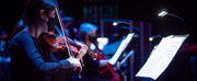 Santa Barbara Symphony Presents BEETHOVER @ 250 Livestream From The Music Academy Of The W Photo