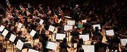 HK Phil And Pianist/Conductor David Greilsammer Will Perform A Cinema And Classics Crossov