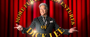 Singapore Repertory Theatre Presents THE MORE FURTHER ADVENTURES OF DICK LEE Photo