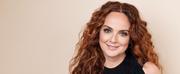 Irish Rep Announces MEET ME IN ST. LOUIS Starring Melissa Errico, Max von Essen, Ali Ewold Photo