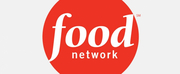 Food Network Announces Holiday Season Programming