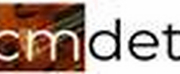 CMDetroit Presents Week-Long On Demand Webcast Series Beginning June 26 Photo
