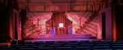 Lake Superior Theater Announces Summer 2021 Season Photo