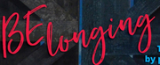 Renaissance Theaterworks Announces BELONGING, Three Short Plays by Playwrights of Color Photo