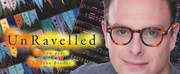 BWW Interview: UNRAVELLED Playwright/Actor Jake Broder Creating Good Times To Mask The Bad Photo