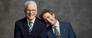 The Borgata Announces Steve Martin and Martin Shorts YOU WONT BELIEVE WHAT THEY LOOK LIKE