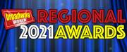 Submit Nominations For The 2021 BroadwayWorld Houston Awards