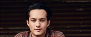 Laine Hardy Named Official Ambassador of Louisiana Photo