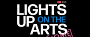 BWW Feature: LIGHTS UP ON THE ARTS [HOME DELIVERY]