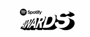 Telemundo To Air Inaugural Spotify Awards Exclusively In The U.S., Live From Mexico City On March 5