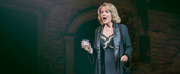 Photos/Video: First Look at Renee Fleming, Dove Cameron, and More in THE LIGHT IN THE PIAZ Photo