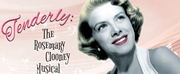News Ensemble Theatre Company Reopens With Southern California Premiere Of TENDERLY: THE R