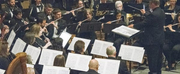 WE THE PEOPLE By The NJ Wind Symphony to Kick Off Summer Stars Series