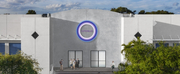 Superblue to Launch First Venue in Miami in December Photo