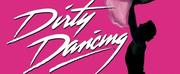 DIRTY DANCING vuelve a los escenarios Photo