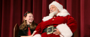 Photo Flash: MIRACLE ON 34TH STREET At the Bradley Playhouse