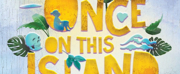 ONCE ON THIS ISLAND Will Be Performed By Moonlight Stage Productions in June and July
