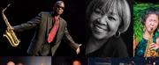 Mavis Staples, Christian McBride, and More Headline Tucson Jazz Festival