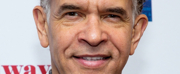 Brian Stokes Mitchell, Nikki M. James and More to Take Part in National Institute of Socia Photo