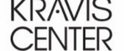 Kravis Center Unveils New Visitor Information and Guide Photo