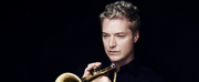Trumpeter Chris Botti Comes to NJPAC, November 12